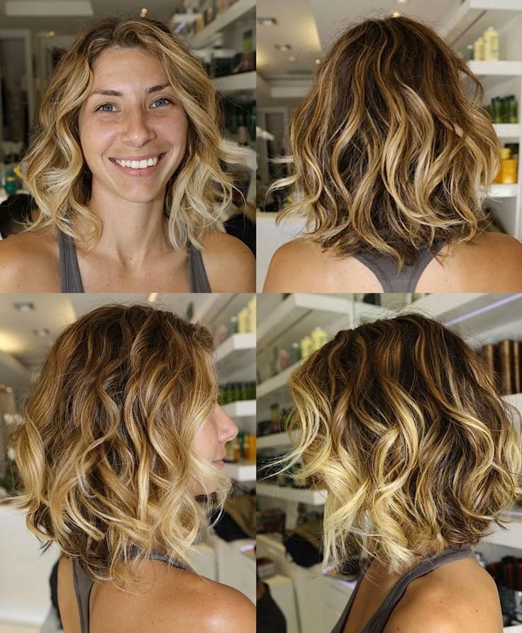 9 nuances pour bien choisir son ombre hair astuces de filles for Commentaire faire une couleur beige 9 ongles page 2 astuces de filles