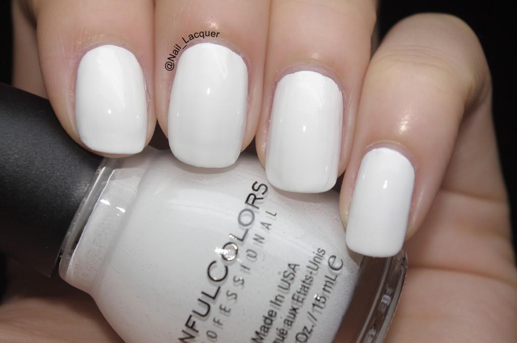 best-white-nail-polish-1-1024x680