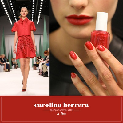 carolina-herrera-defile-fashion-week-new-york-tendance-manucure-2015-essie