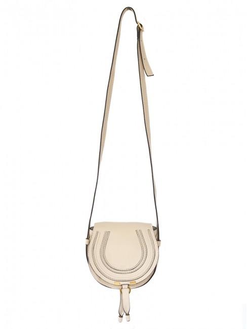 chloe-petit-sac-a-bandouliere-marcie-en-cuir-graine-beige-rose-neuf-px-boutique-570