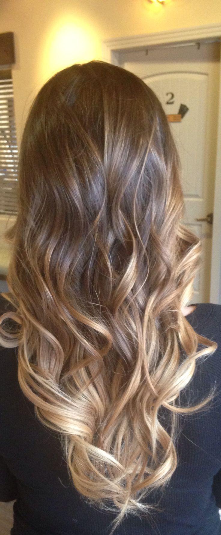 9 nuances pour bien choisir son ombre hair astuces de filles