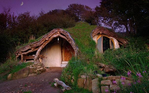 fairy-tale-houses-1