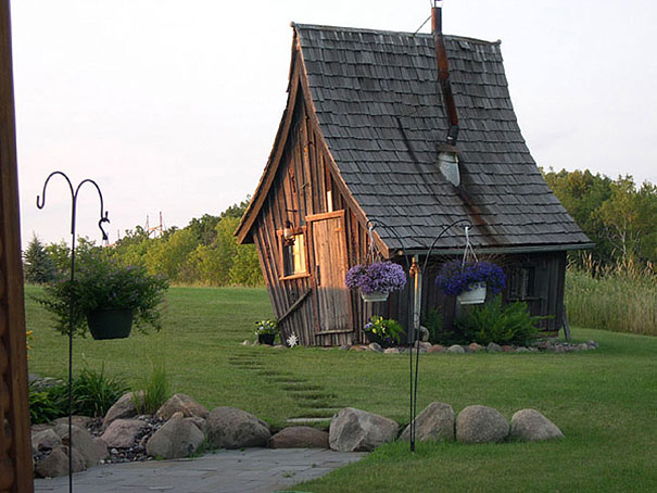 fairy-tale-houses-14