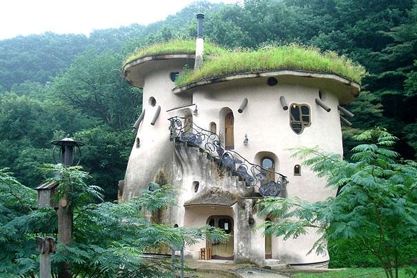 fairy-tale-houses-20
