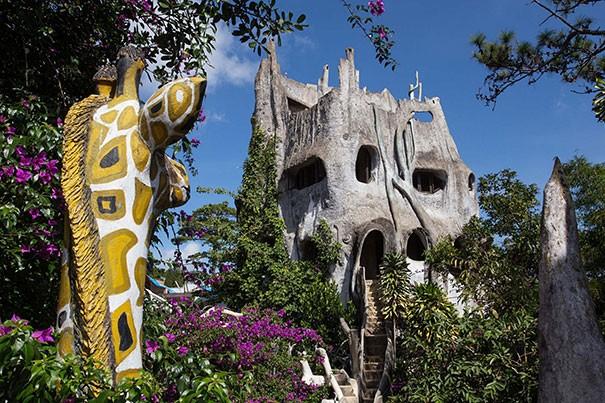 fairy-tale-houses-24