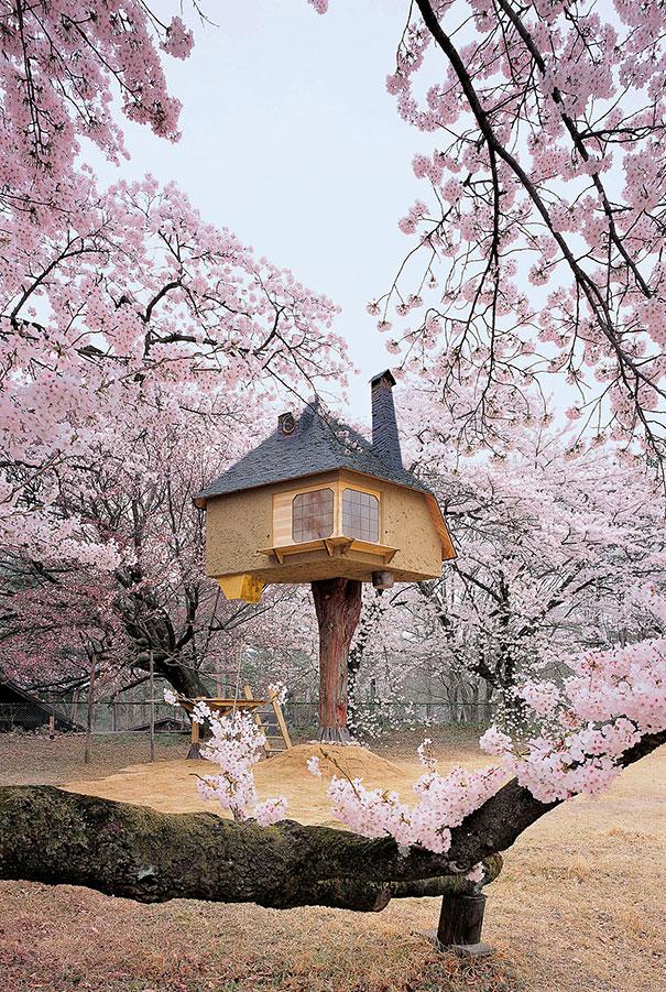 fairy-tale-houses-27