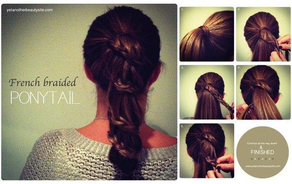 hair-frenchbraidedponytail-img