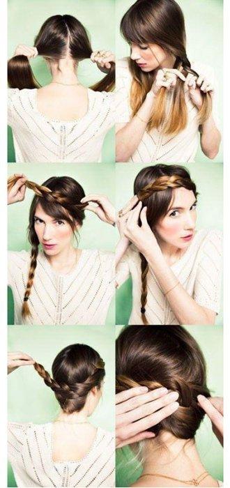 hair-tresseboheme-img