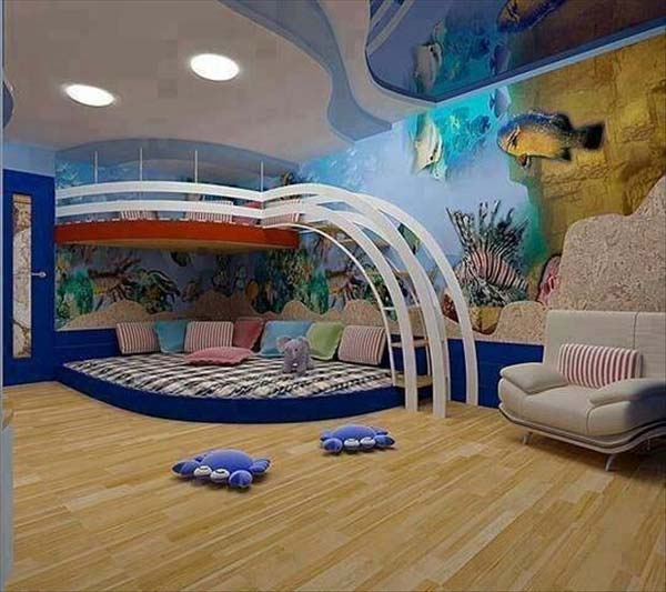 kid-rooms-13