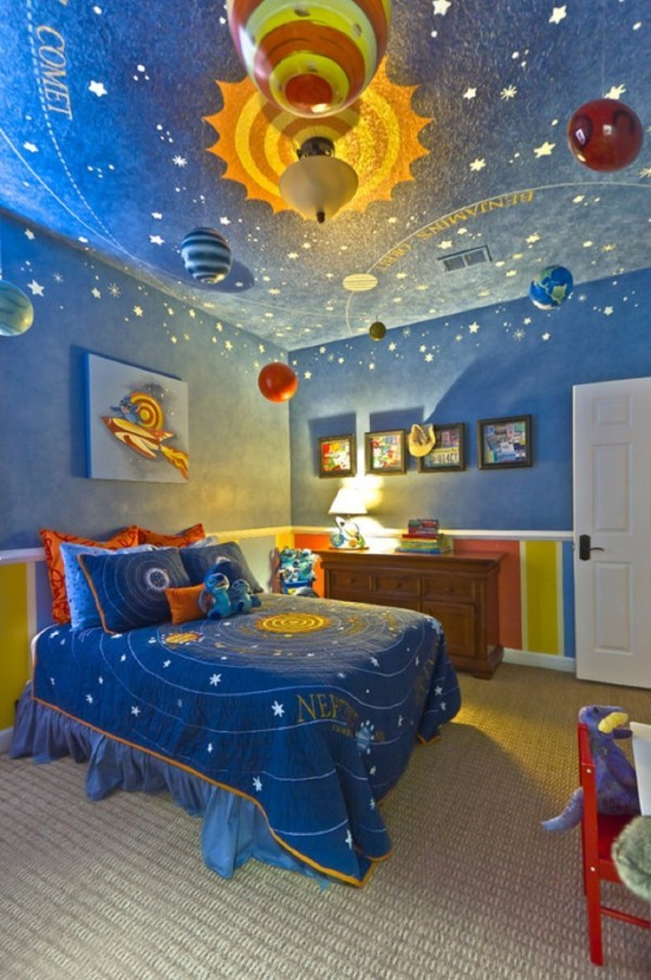 kid-rooms-31-e1410476932224