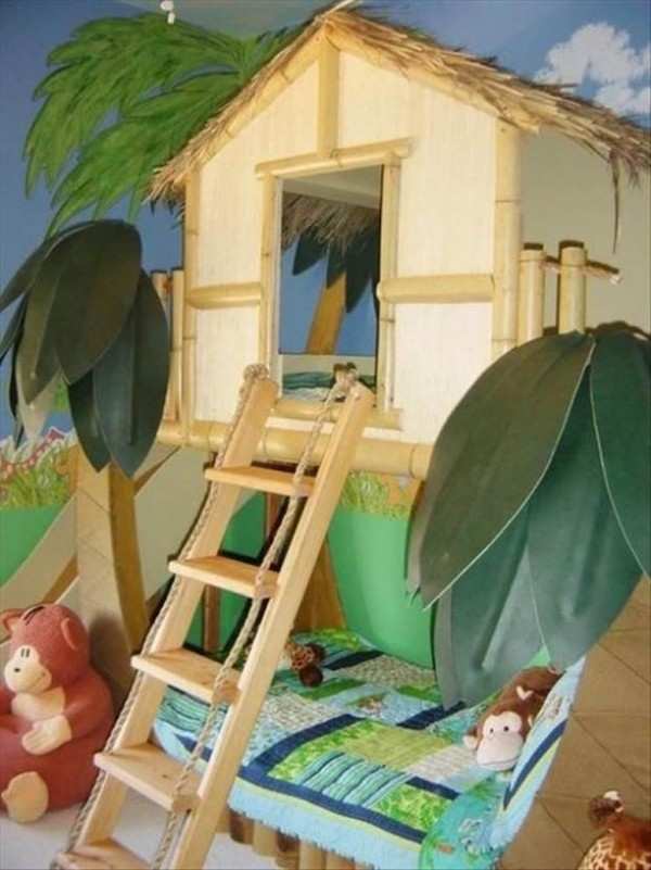 kid-rooms-51-e1410477086120