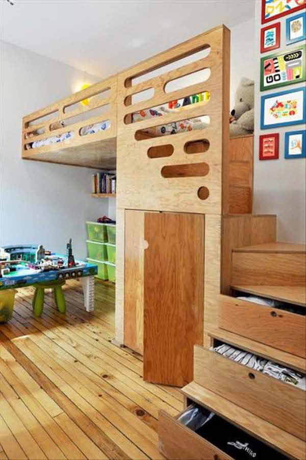 kid-rooms-7