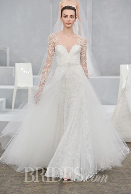 Wedding dresses 2015 28 images zuhair murad 2015 fall bridal wedding dresses 2015 13 robes de mari 233 es superbes et pr 233 sent 233 es junglespirit Gallery