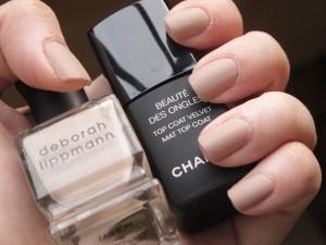 nude-nail-topcoat-2432015-300x225