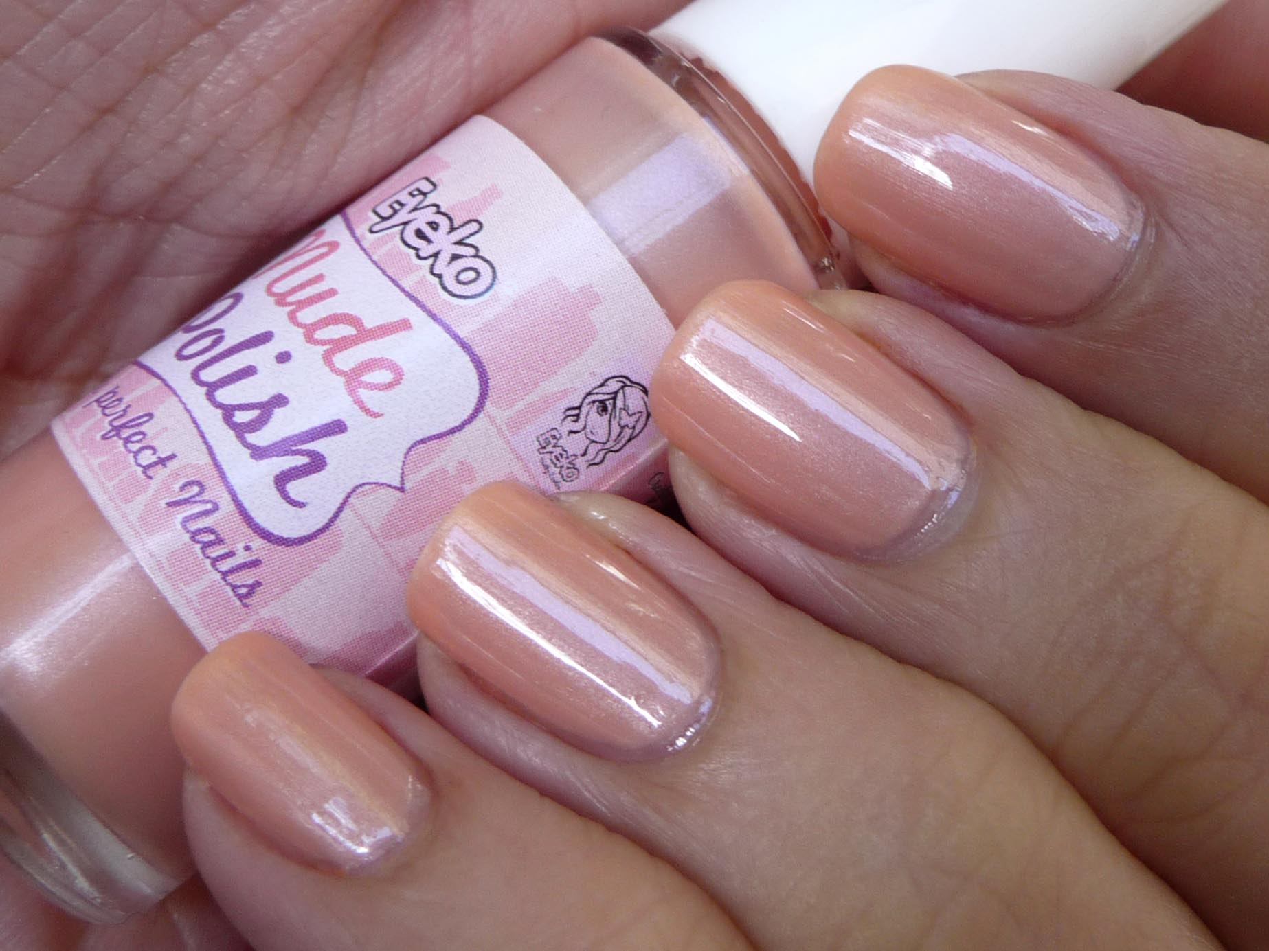 nude-polish-1