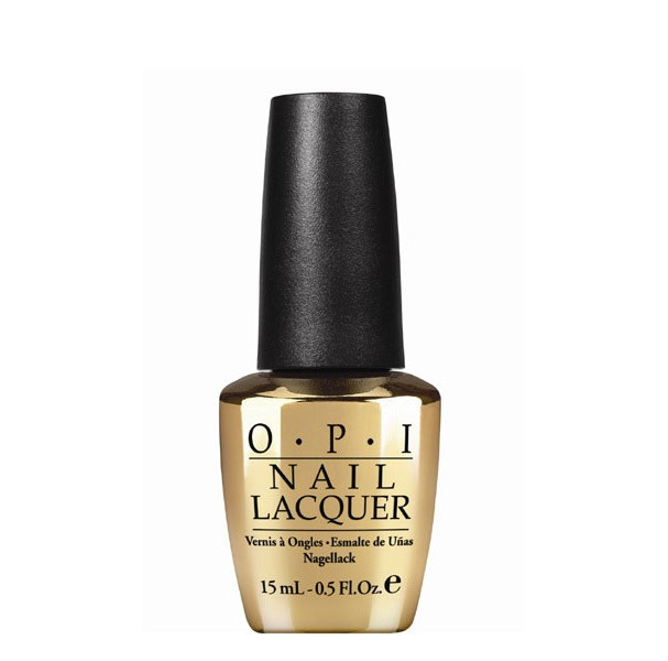 opi_18ct_gold_the_man_with__706638962_north_607x