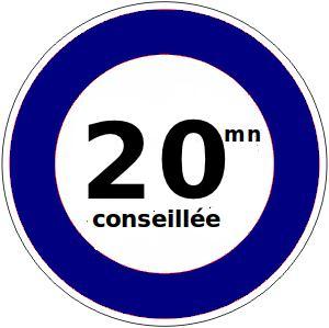 p20_mn_conseill_