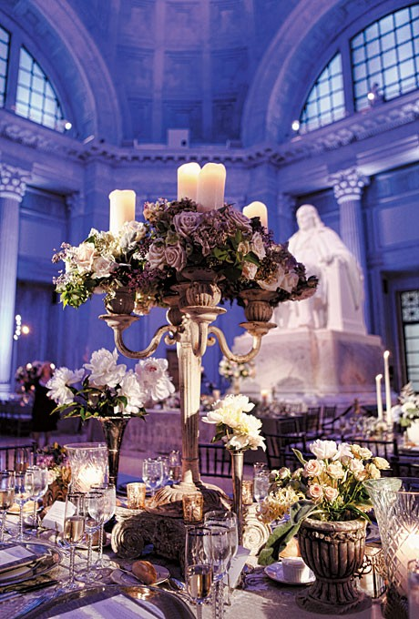 philadelphia-real-wedding-spring-museum-glamorous-009