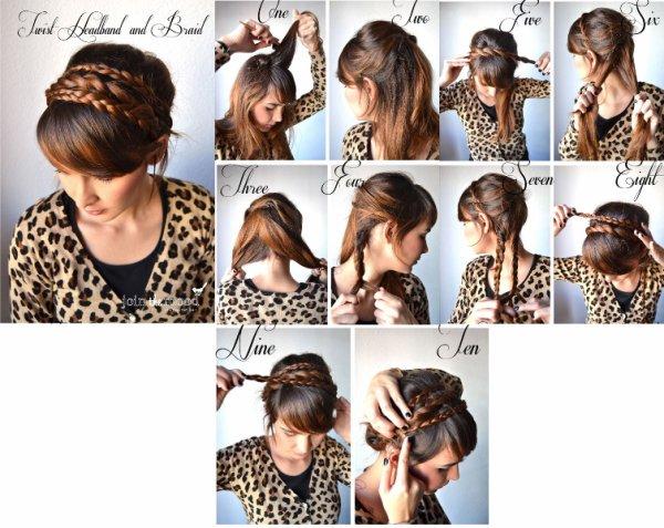 photo-coupe-tresse-coiffure-tresse-chignon-tuto-6