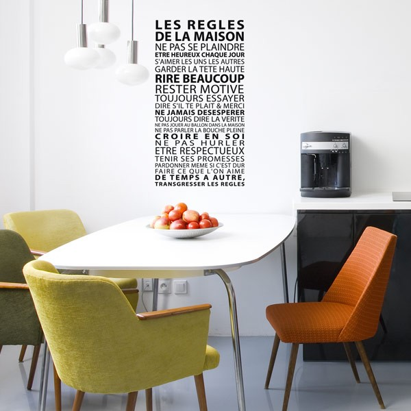 stickers-regles-de-vie-z