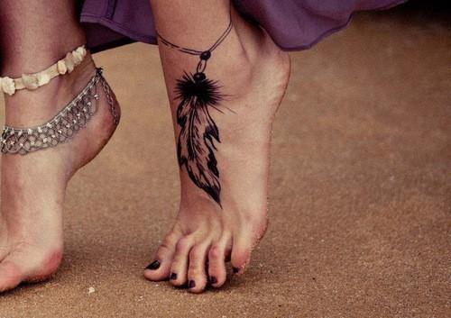 tatouage-pied-11