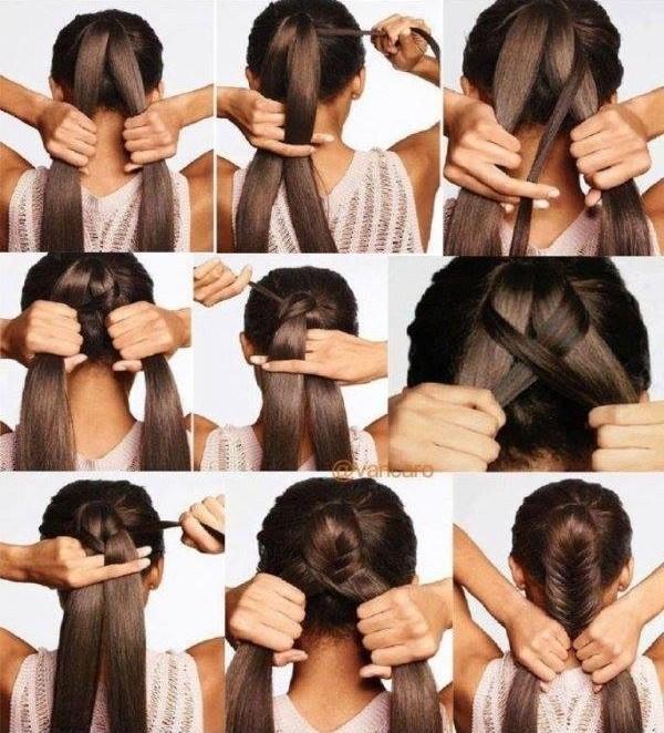 tuto-coiffure-8