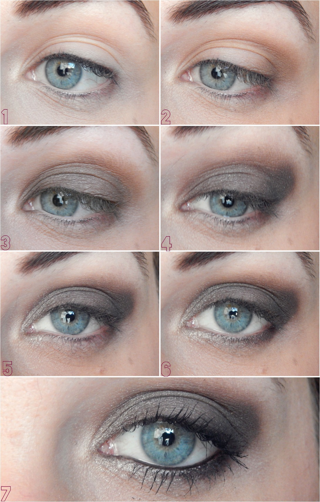 tuto-make-up-nude-tude