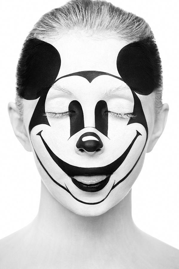 valeriya-allie-la-2d-a-la-3d-a-travers-de-magnifiques-maquillages-artistiques-en-trompe-loeil10