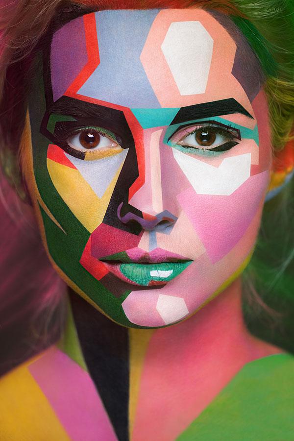 valeriya-allie-la-2d-a-la-3d-a-travers-de-magnifiques-maquillages-artistiques-en-trompe-loeil14