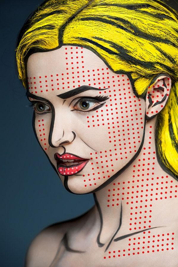 valeriya-allie-la-2d-a-la-3d-a-travers-de-magnifiques-maquillages-artistiques-en-trompe-loeil23
