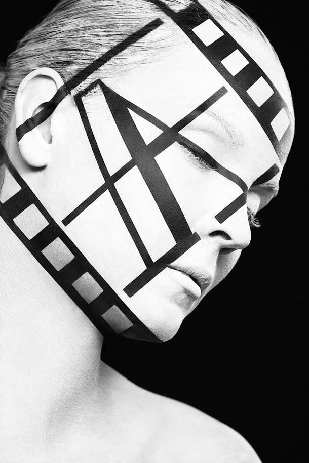 valeriya-allie-la-2d-a-la-3d-a-travers-de-magnifiques-maquillages-artistiques-en-trompe-loeil3