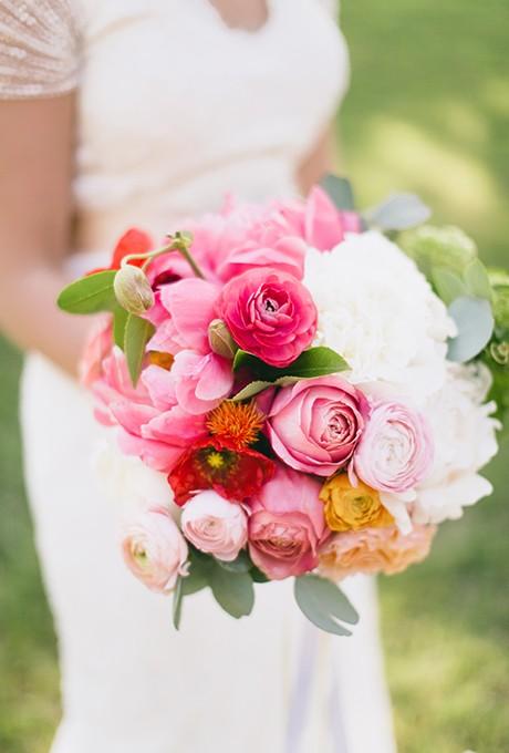 wedding-bouquet-costs-Stems-Dallas-01