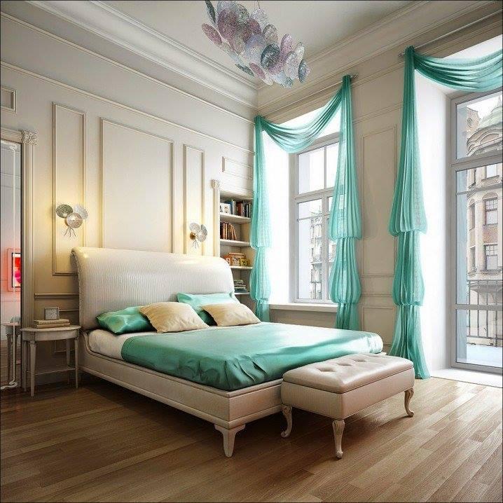 Carrelage Sol Salle De Bain Beige :  7163038885248695210329365216498862n  Idee Deco Chambre Femme[R