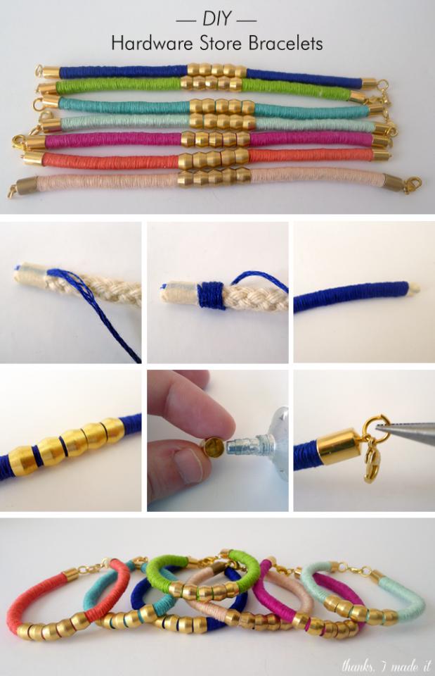 DIY_hardware_store_bracelets-copy-619x960