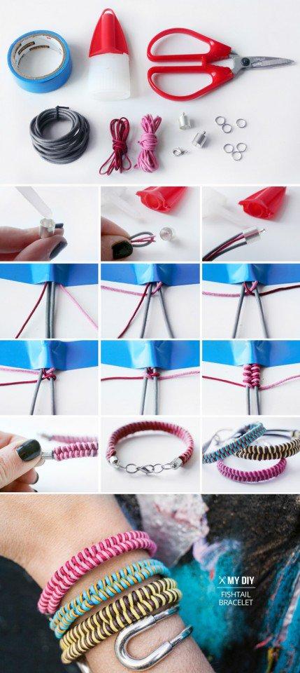 Ispydiy_fishtail_bracelet2-429x960