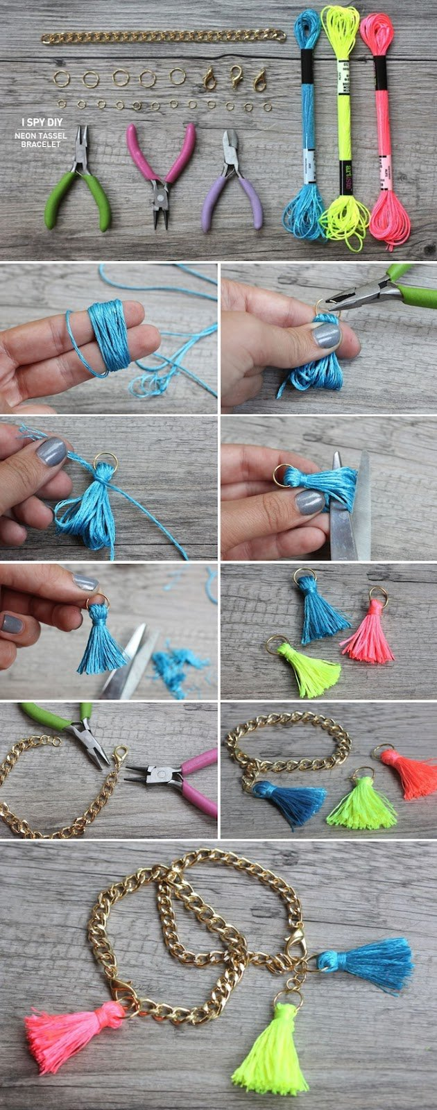 ispydiy_necklace_tassel