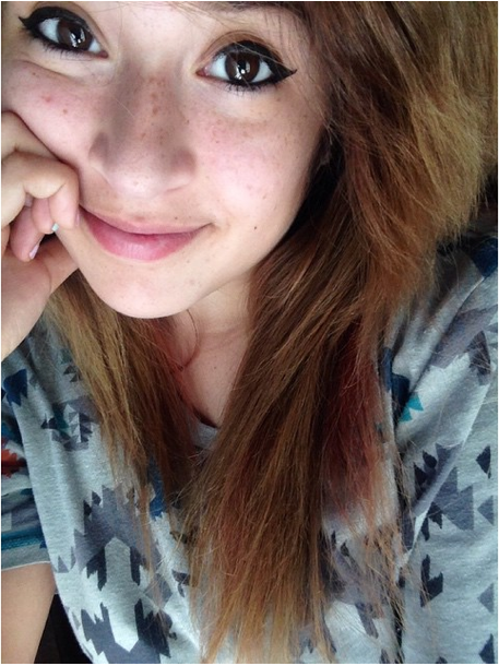 Beaut :20 photos prouvant que les taches de rousseur c