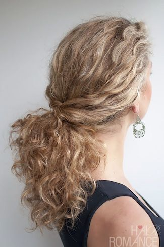 The-twist-back-great-for-curly-hair