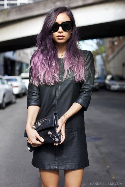 beautiful-violet