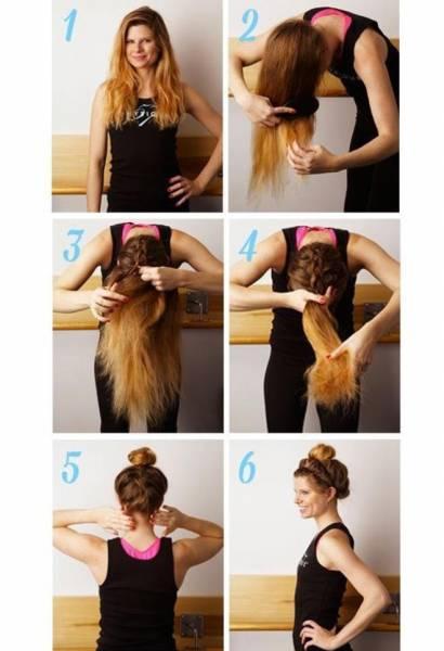 Idée De Coupe De Cheveux | jemecoiff.com