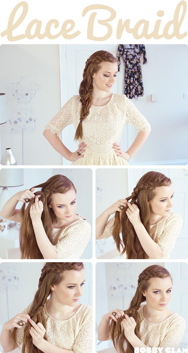 lace-braid