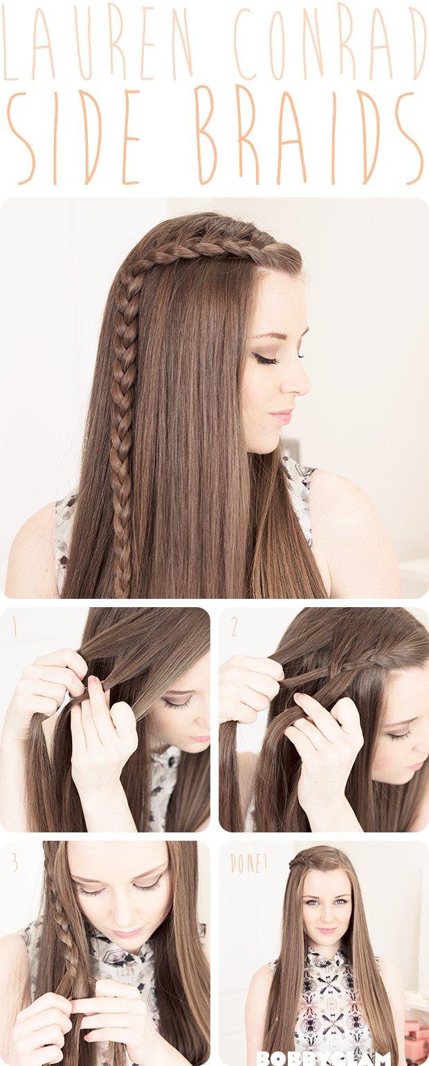 lauren-conrad-side-braids1