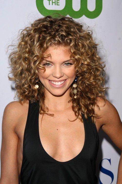 short-curly-hair-cut
