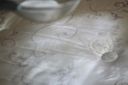 4 astuces pour nettoyer votre maison de mani re beaucoup plus efficace astuces de filles page 2. Black Bedroom Furniture Sets. Home Design Ideas