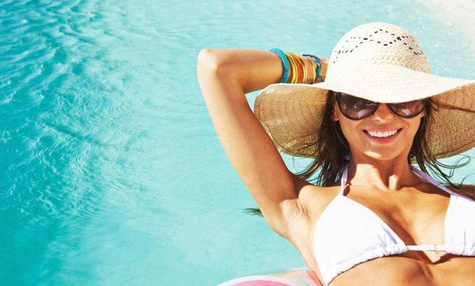 chapeau-lunettes-soleil