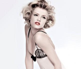 conseils_morpho_quelle_lingerie_pour_ma_silhouette_article_visuel