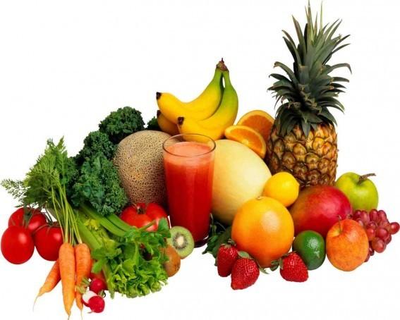 fruit-et-legume