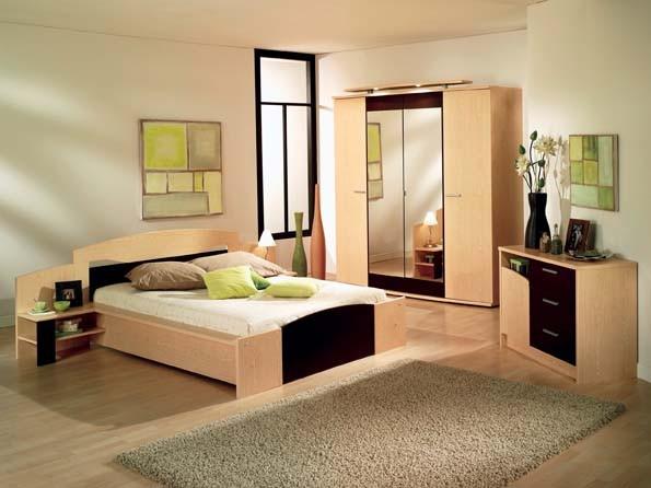 Magnifiques id es pour d corer votre chambre astuces de - Des astuces pour decorer ma chambre ...