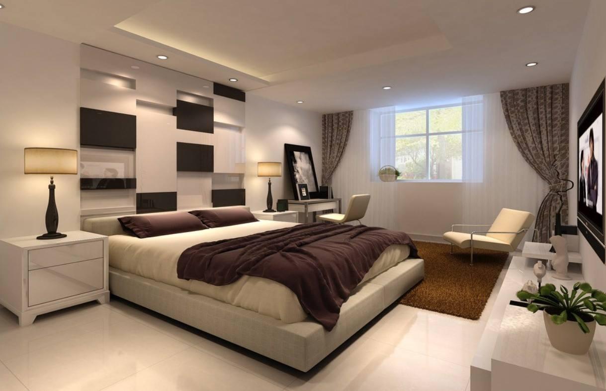 Belles Chambres A Coucher