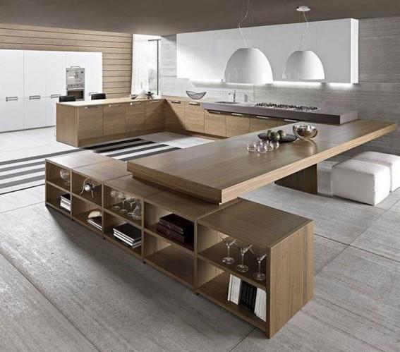 belle cuisine 2015